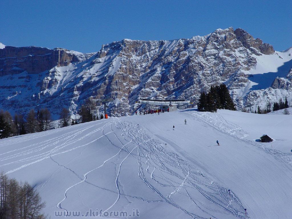 Sfondi paesaggi innevati panorami for Sfondi invernali hd