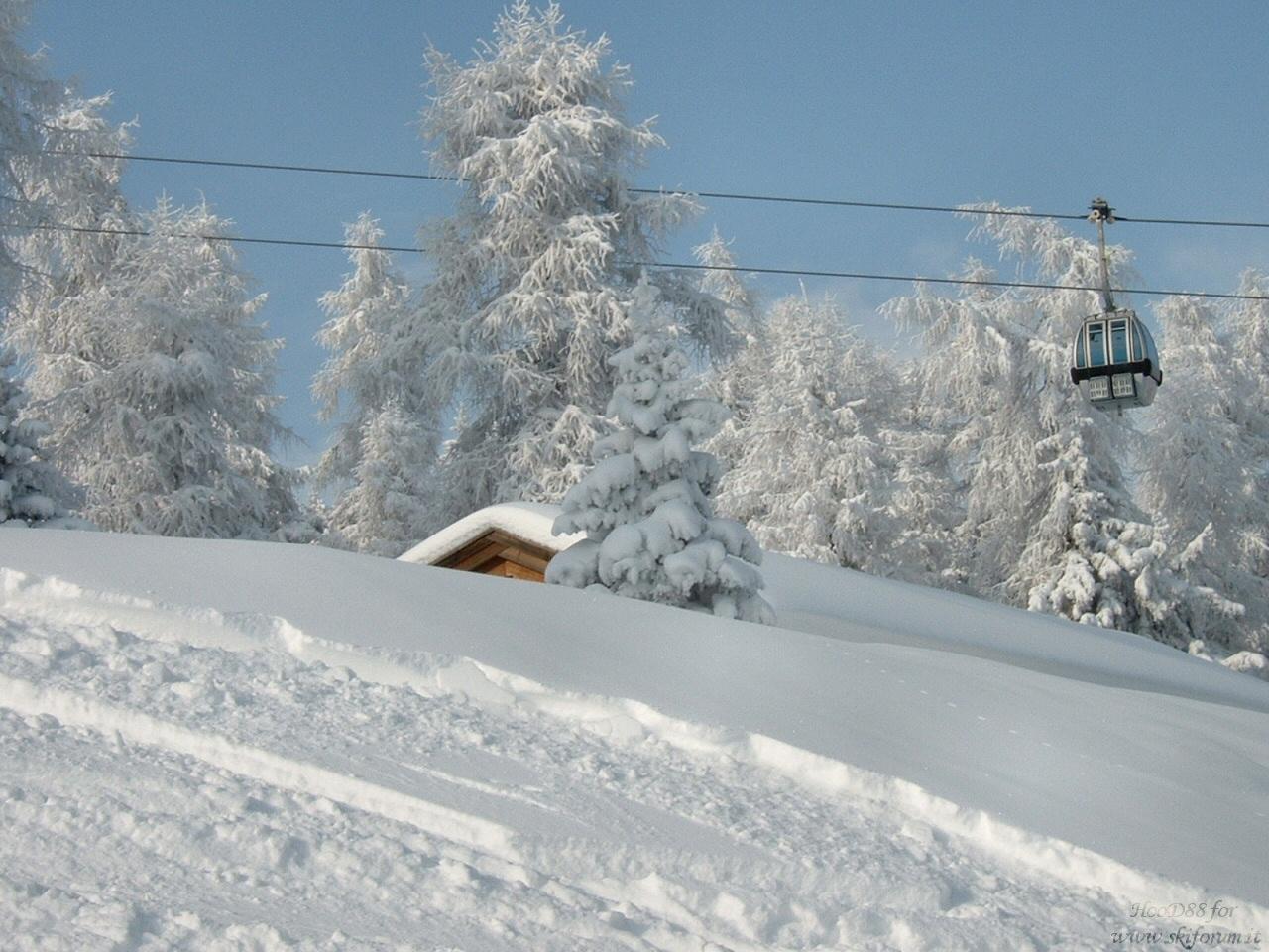 Pin sfondo paesaggio invernale 1920 x 1080 paesaggi mare for Immagini invernali per desktop gratis