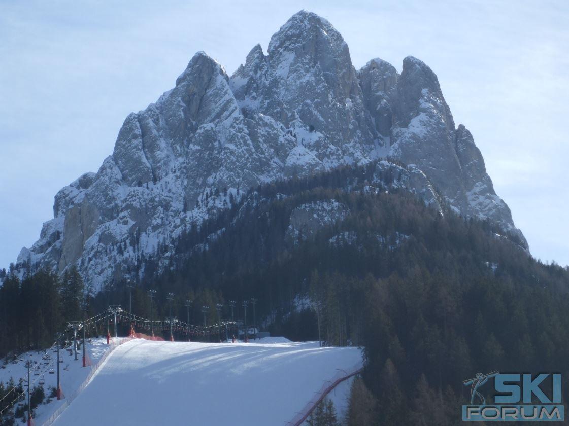 Neve Video Immagini Skigallery Turismo Di Montagna E Fotografie q6x1w8z