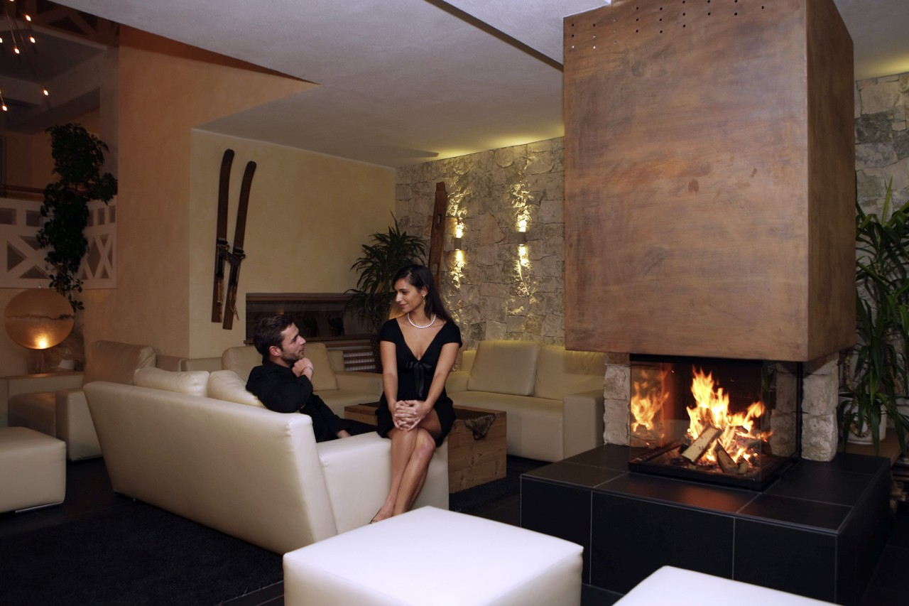hall hotel cristallo badia