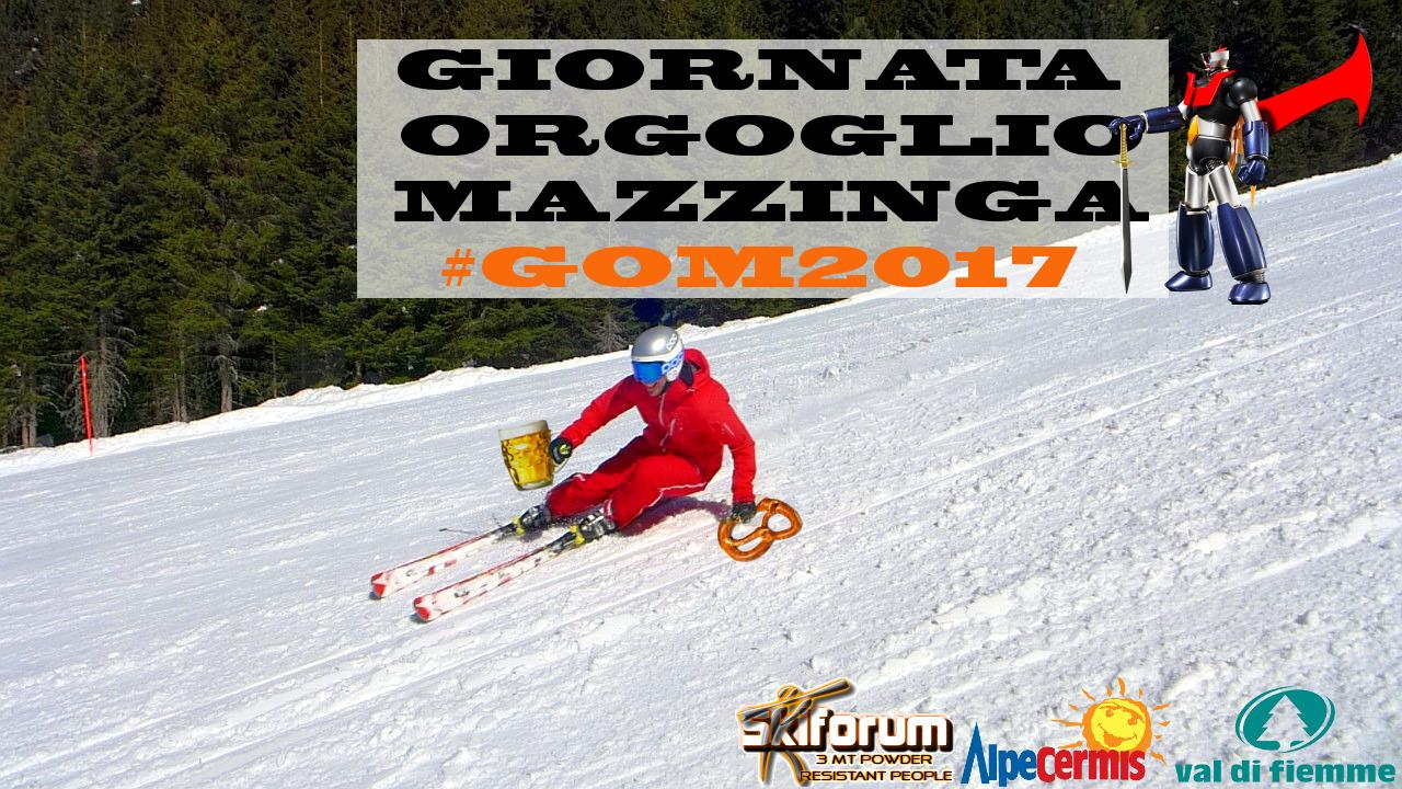 locandina GOM2017