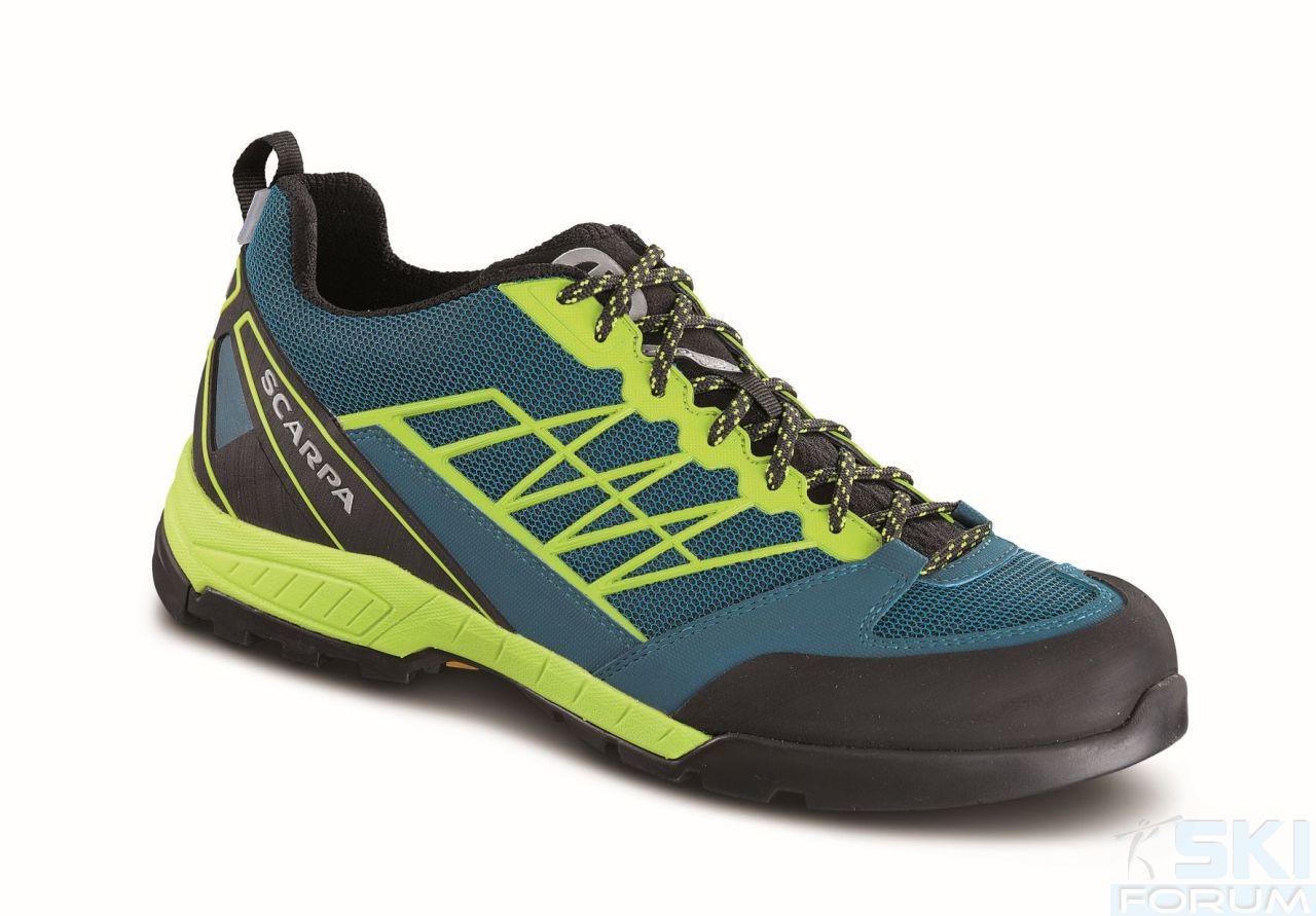 scarpa epic lite od