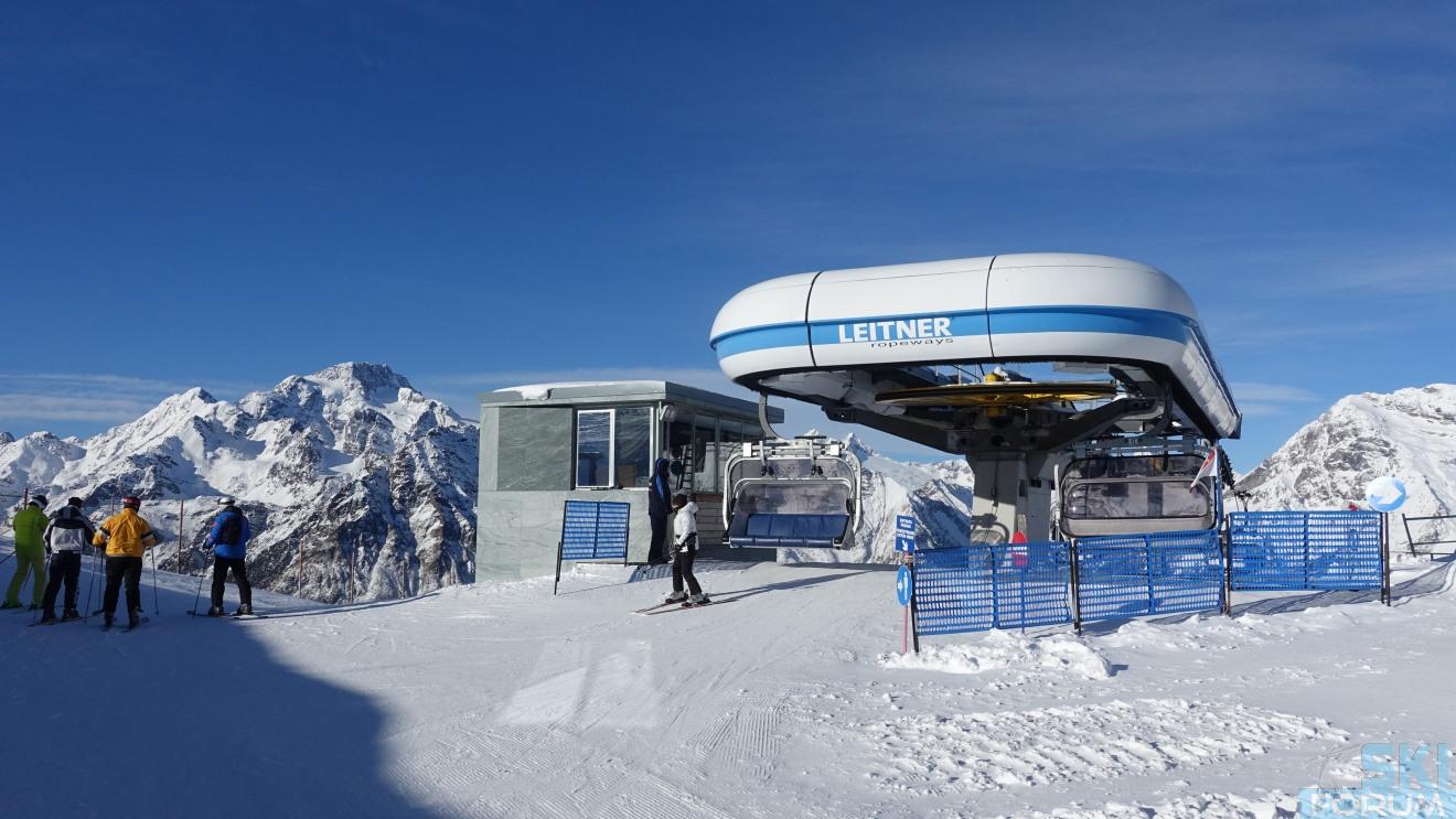 Scuola di sci 11