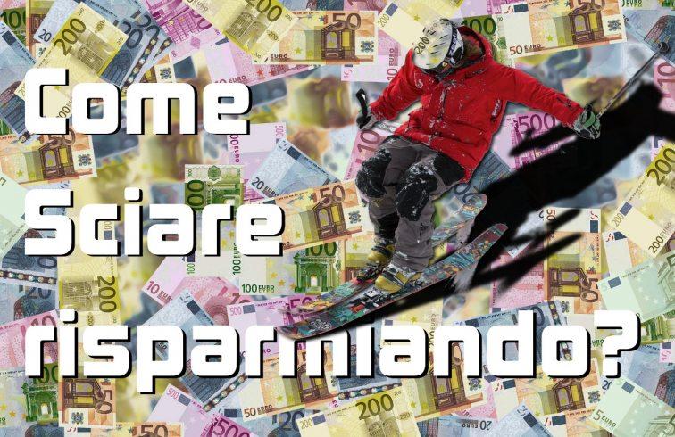 Calendario Coppa Mondo Sci 2020.Calendario Coppa Del Mondo Sci Alpino 2019 20