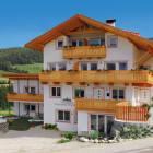 Residence Schlossblick