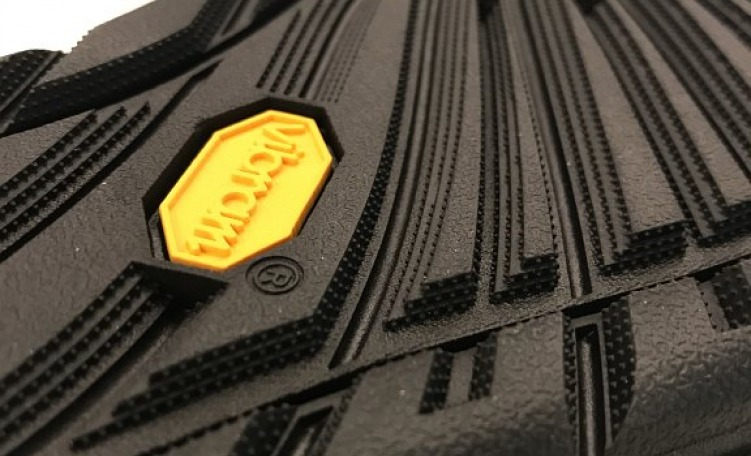 Vibram Traction Lug