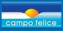 Campo-Felice_standard
