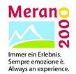 logo Merano 2000