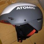 Casco Atomic Count Amid RS taglia L