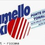 Voucher Stagionale 2019-2020 Adamello Ski Ponte di Legno Temù Tonale