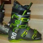 Scarpone sci Rossignol AllTrack 120 mis 43 – 27,5