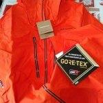 Giacca Patagonia Men's PowSlayer Jacket