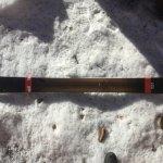 K2 Pettitor 189