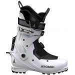 Atomic Backland Expert W  sci alpinismo donna taglia 23/23.5