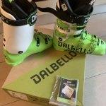Dalbello DSR 130