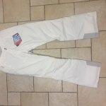 Pantaloni da sci donna xl