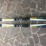 Sci Elan Ripstick 170cm