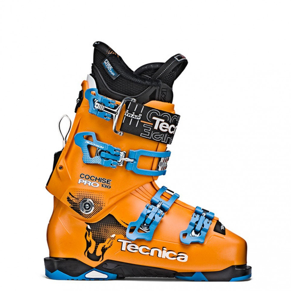 salomon vs salomon Salomon and atomic both made touring boots in the past but to be honest  neither compared to what was on the market from their competitors they  weighed.