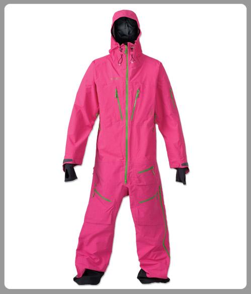 combinaison de ski femme salomon,PROMO Veste de ski Femme
