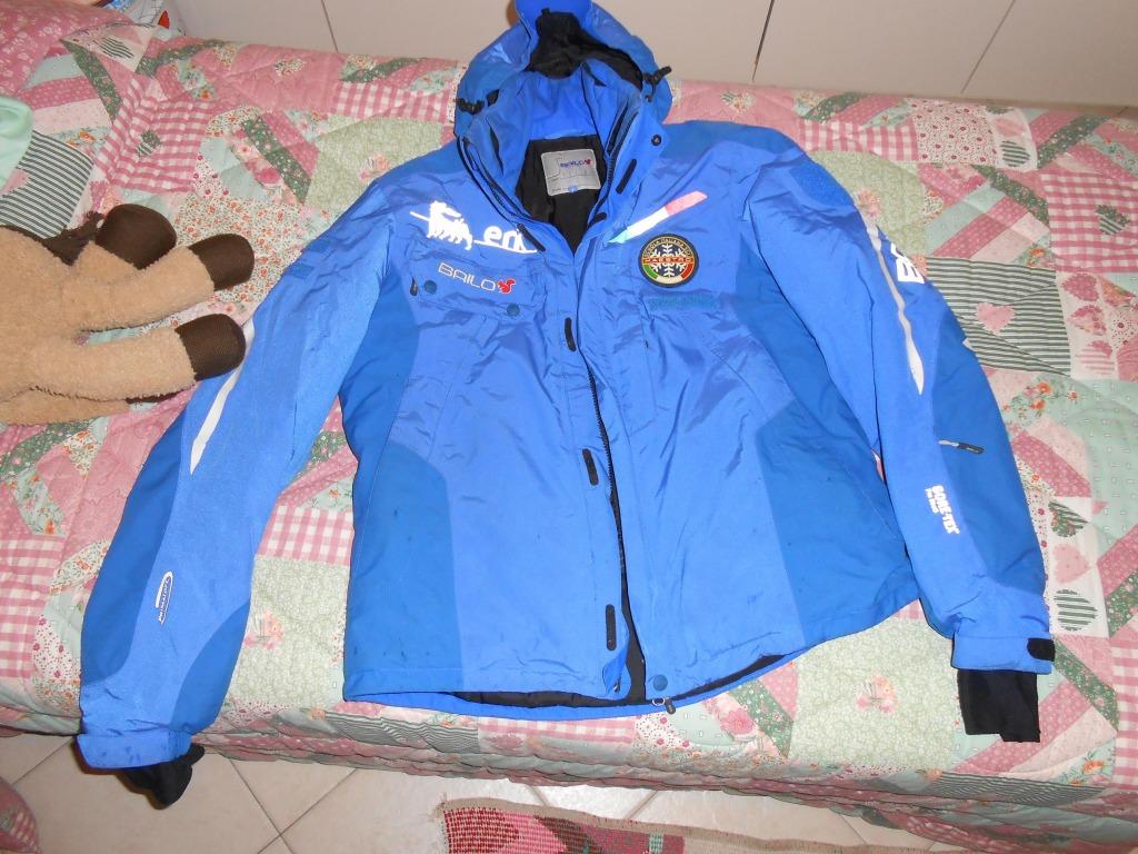 quality design 78c64 27fb3 Skiforum