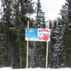 Skiwelt>elmau_Going
