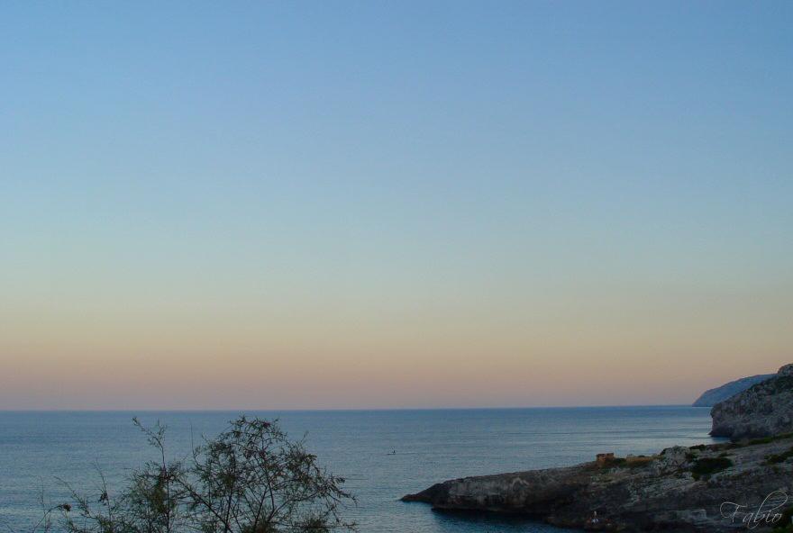 11396-tramonto-mare.jpg