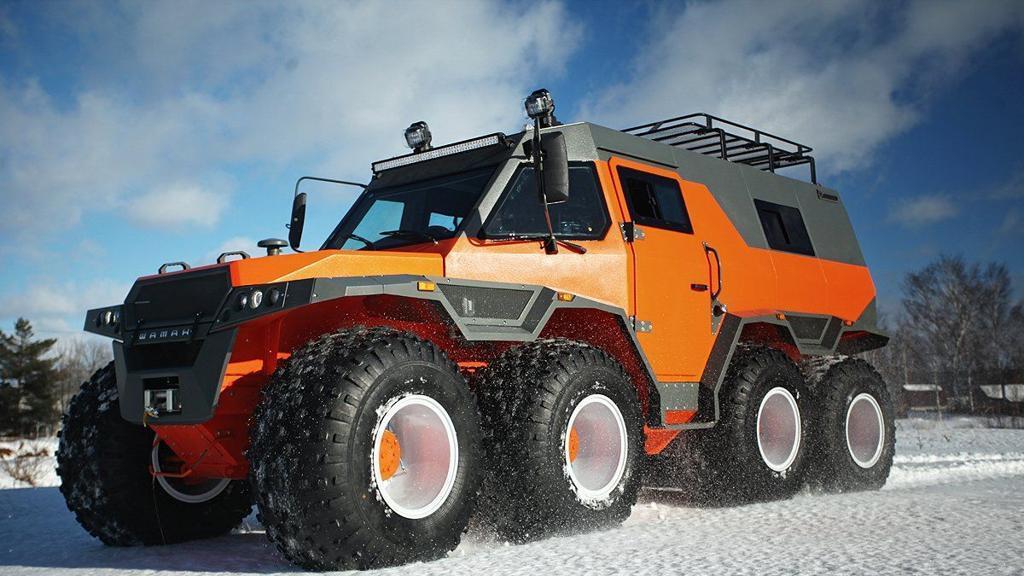 Qual è la migliore auto x andare in montagna? - Pagina 865