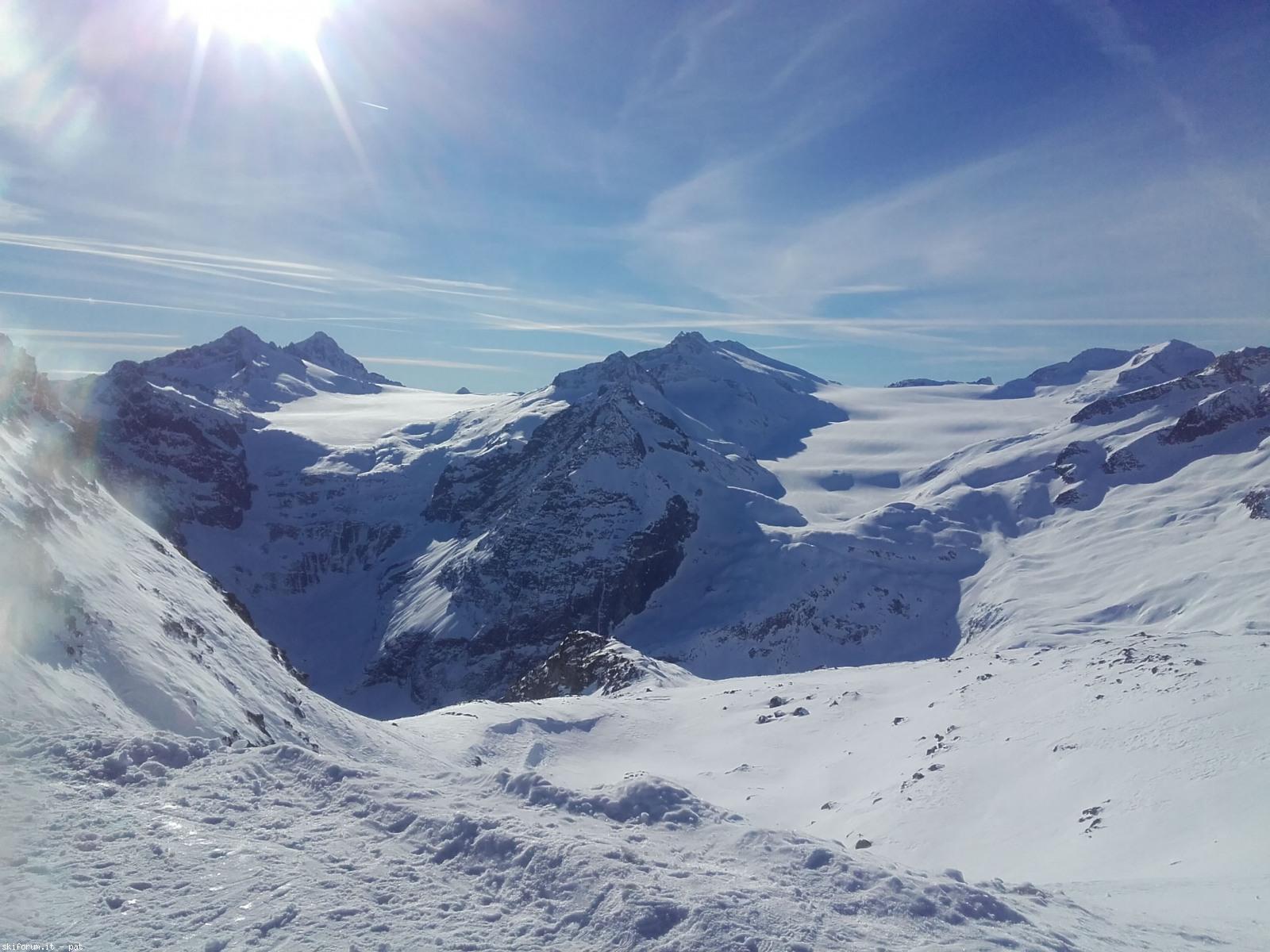 https://www.skiforum.it/skiforum/upload/resort/261670-img-20...