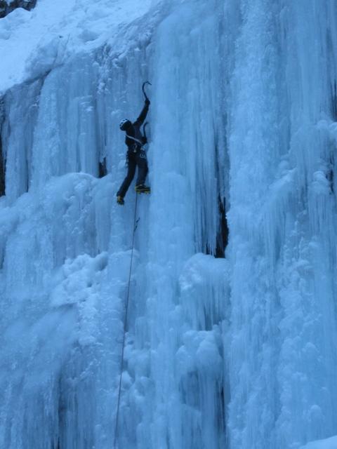 http://www.skiforum.it/skiforum/upload/resort/57557-img0183.jpg