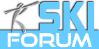 Logo skiforum